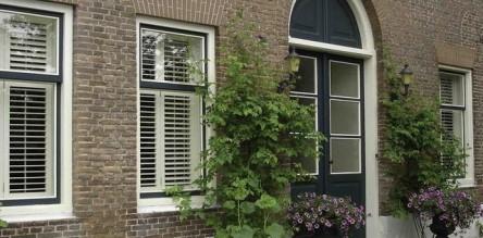 1-shutters 009