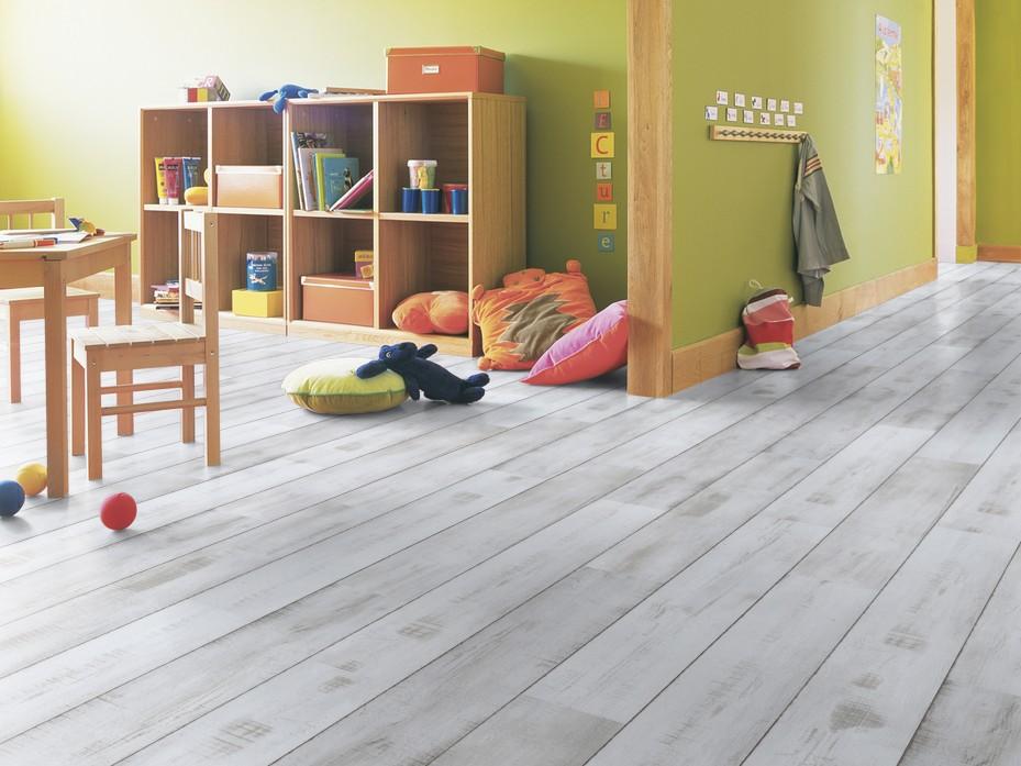 Moderne pvc vloeren bankstellen 2017 - Moderne betegelde vloer ...