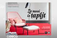 tapijtmagazine