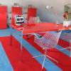 werkkamer_modern_stripe[1]