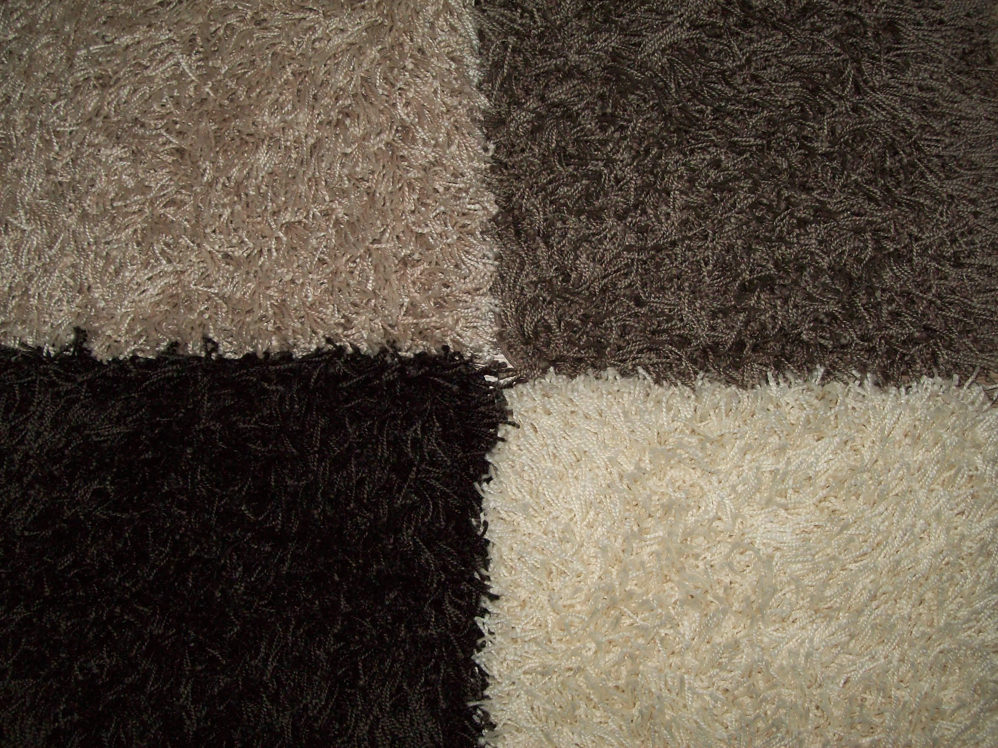 vloerkleden karpetten vloerengalerie
