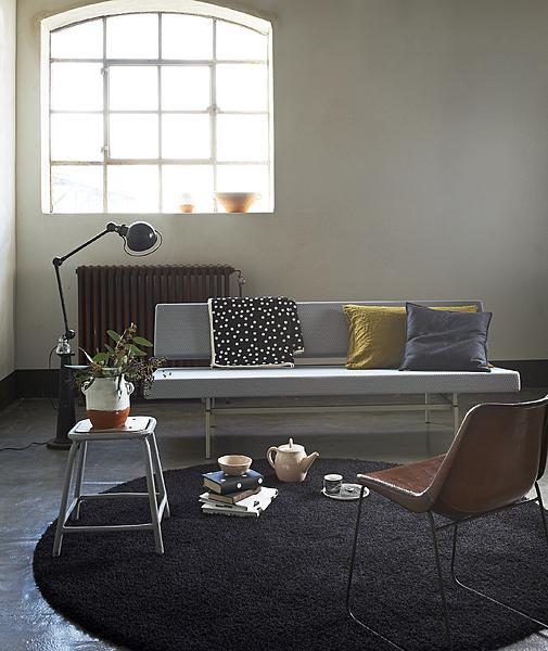 Vloerkleden karpetten vloerengalerie for Vloerkleed woonkamer